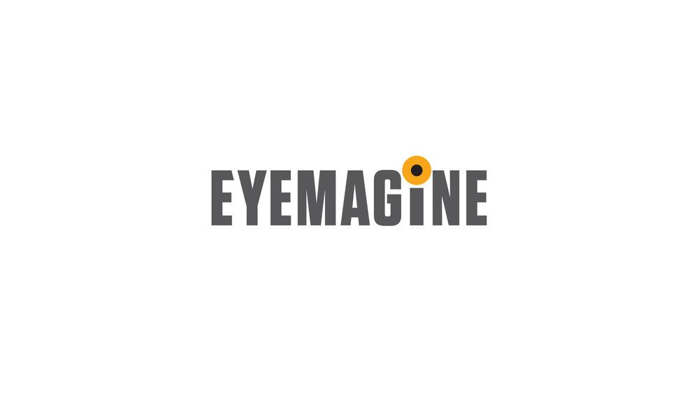 EYEMAGINE_1.jpg