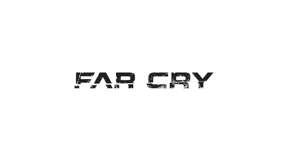FARCRY_1.jpg