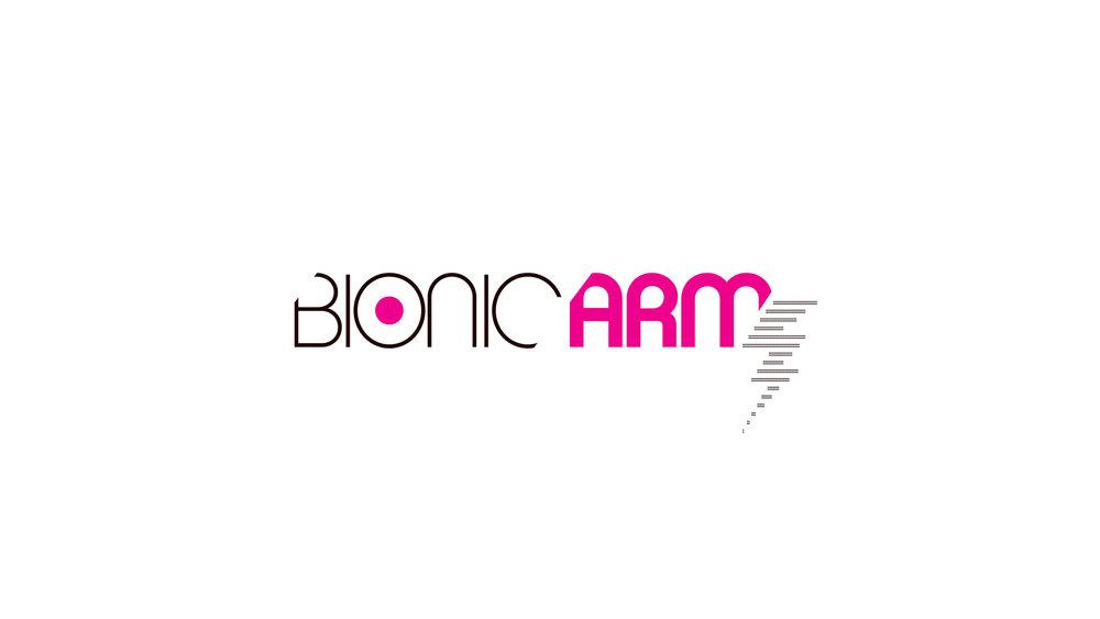 BIONIC_L.jpg