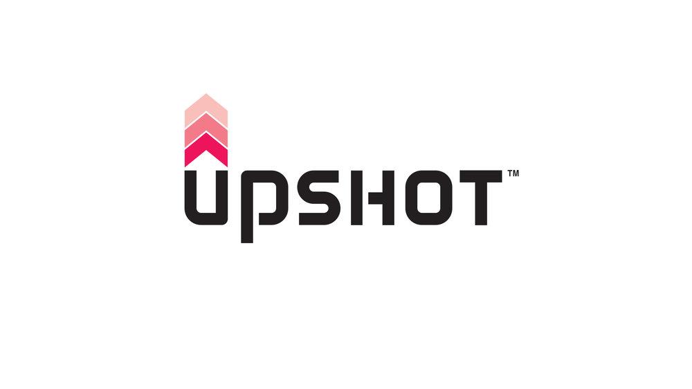 UP_L.jpg
