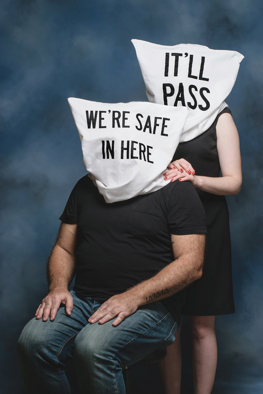 Safe-In-Here.jpg
