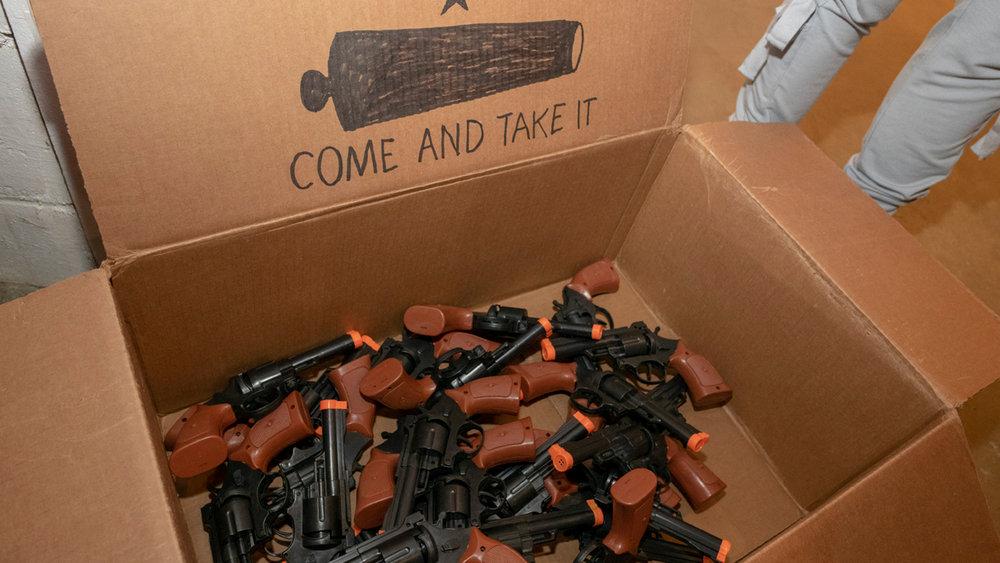 toy guns.jpg