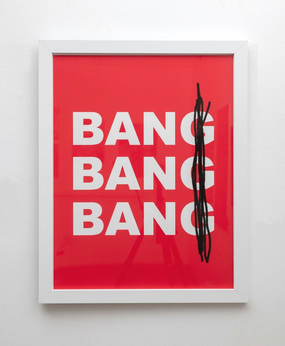 6_Ban Ban Ban Chad Rea.jpg