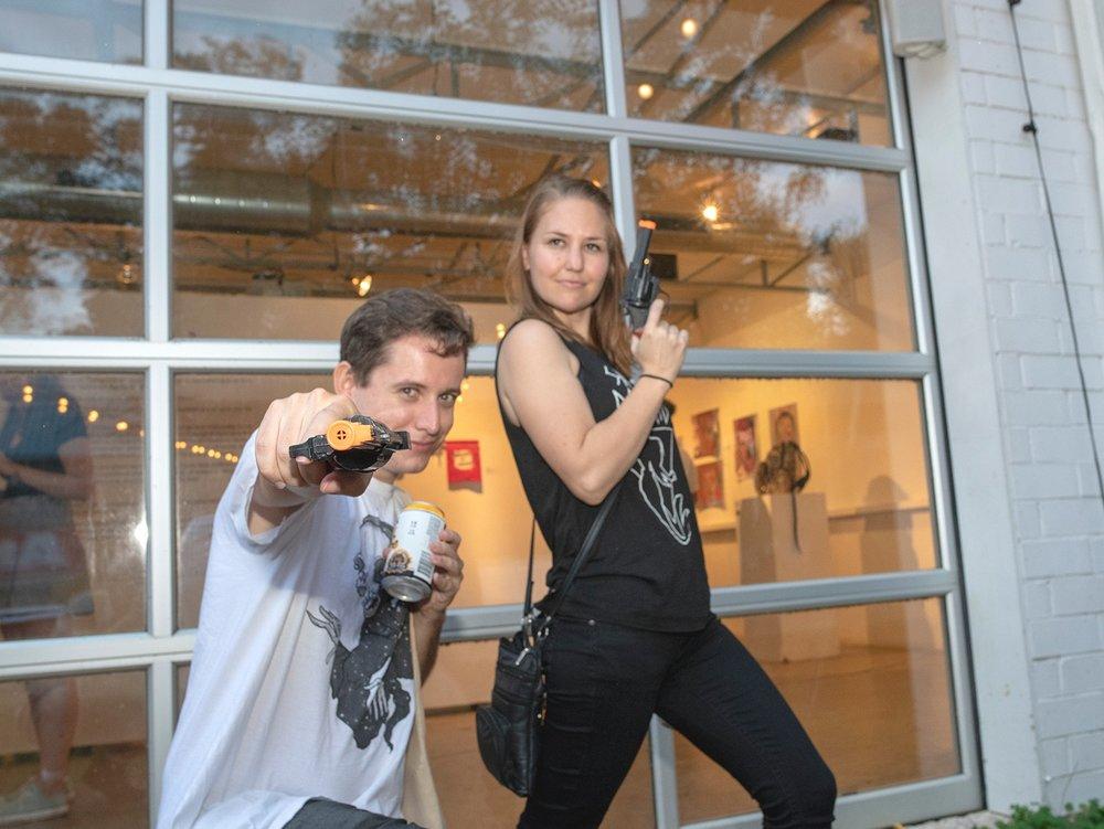 gun-play.jpg