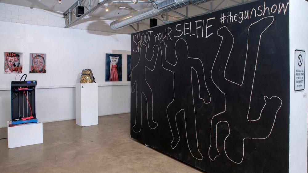 selfie-wall.jpg
