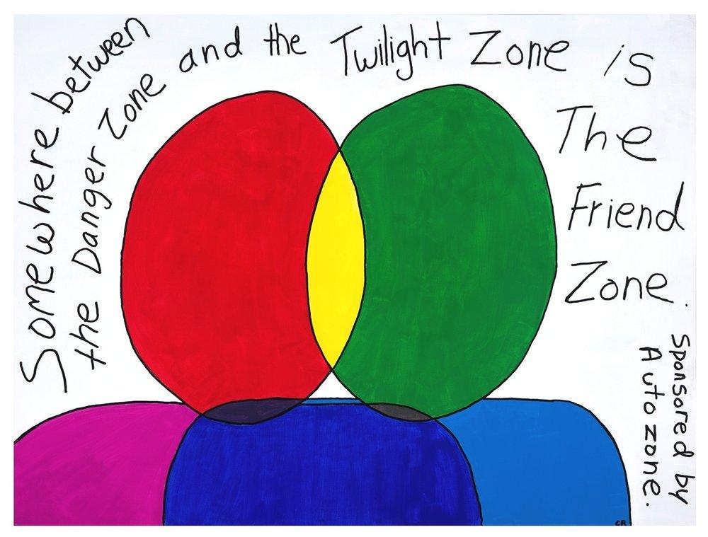 Friending Twilight Zone.jpg