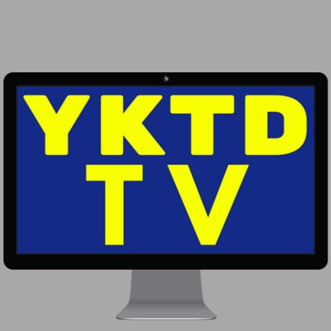 YKTDtv - PC