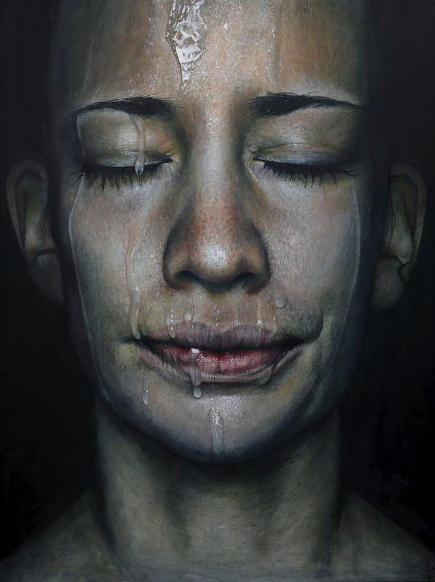 Treason Gallery_Erica Ciganek_resemblance.jpg