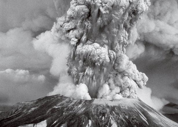 01-eruption.jpg
