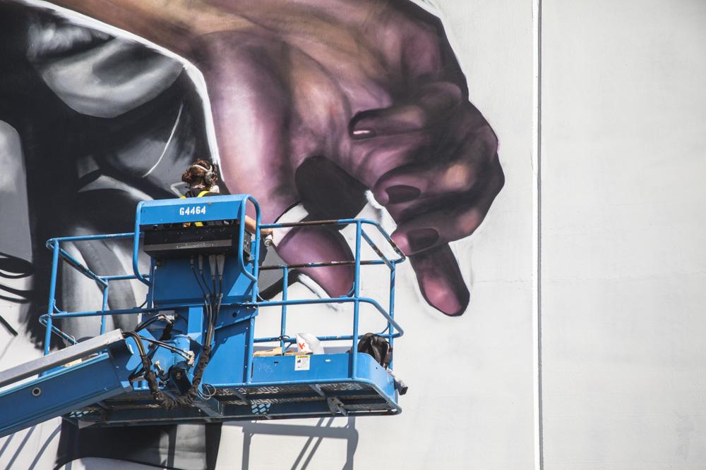 Treason Gallery_Drew Merritt_SODO Track Mural Project_Belltown_wiseknave-17.jpg