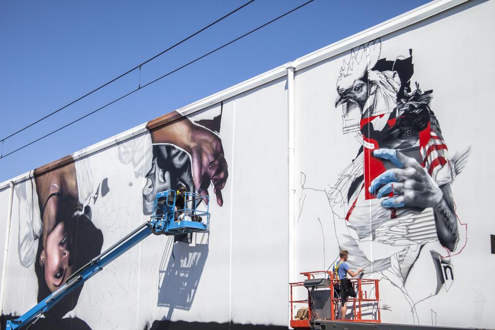 Treason Gallery_Drew Merritt_SODO Track Mural Project_Belltown_wiseknave-18.jpg