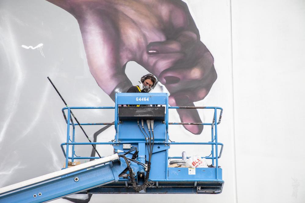 Treason Gallery_Drew Merritt_SODO Track Mural Project_Belltown_wiseknave-24.jpg