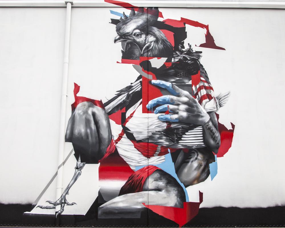 Treason Gallery_Joram Roukes_SODO Track Mural Project_Belltown_wiseknave-19.jpg