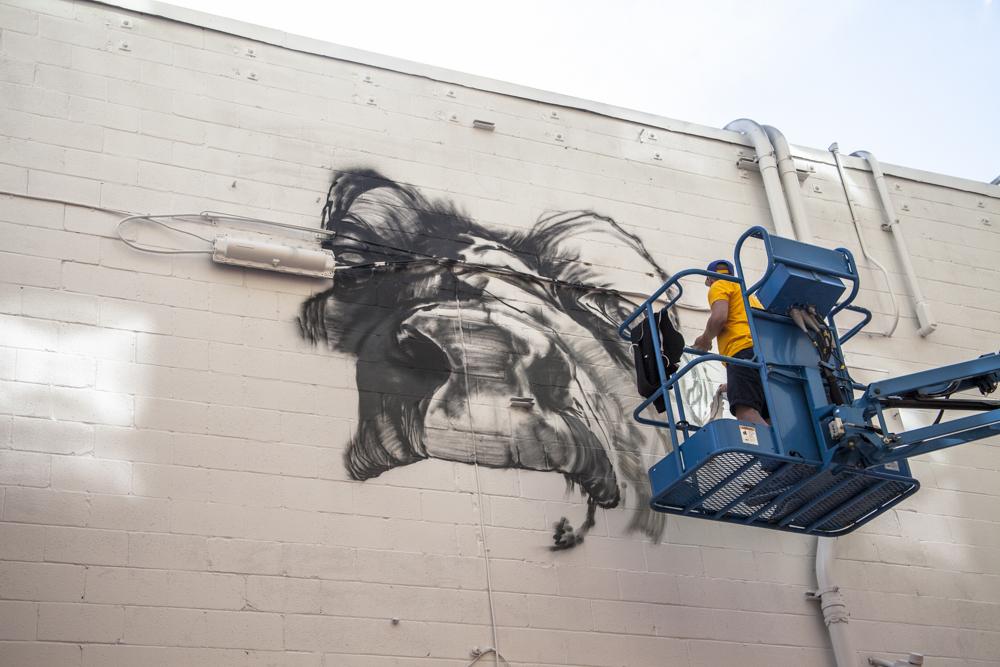 Treason Gallery_Joram Roukes_SODO Track Mural Project_Belltown_wiseknave-2-2.jpg
