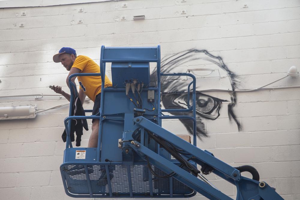 Treason Gallery_Joram Roukes_SODO Track Mural Project_Belltown_wiseknave.jpg