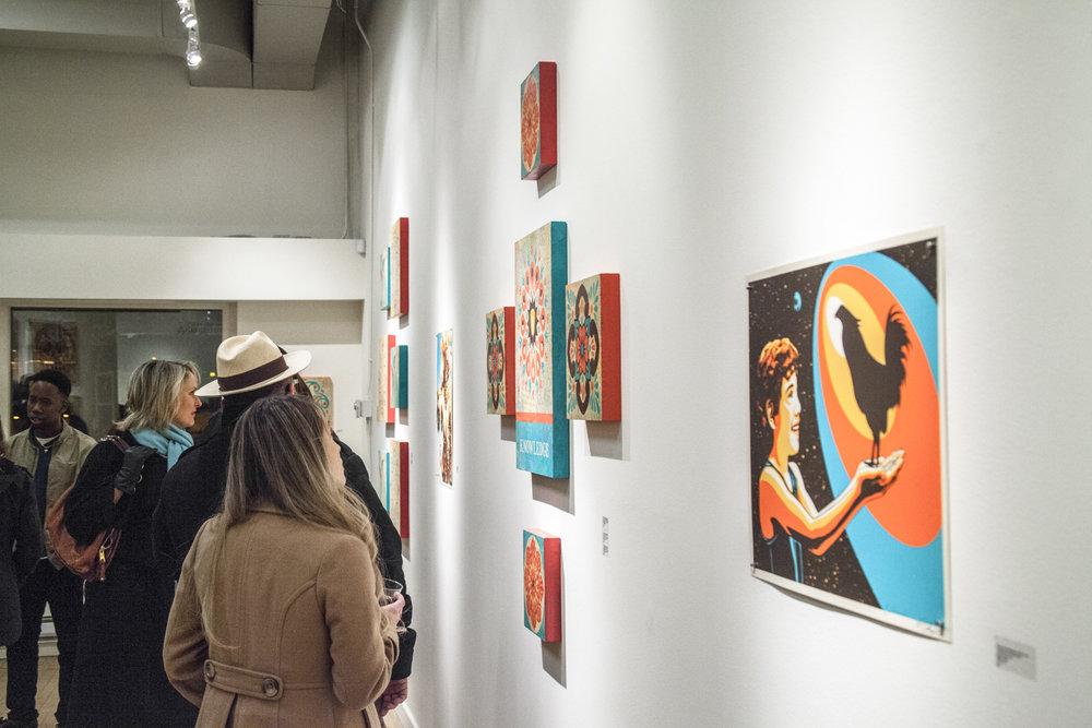 Treason Gallery_Ernesto Yerena_Full Circle_opening-3.jpg