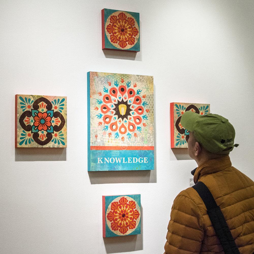 Treason Gallery_Ernesto Yerena_Full Circle_opening-5.jpg