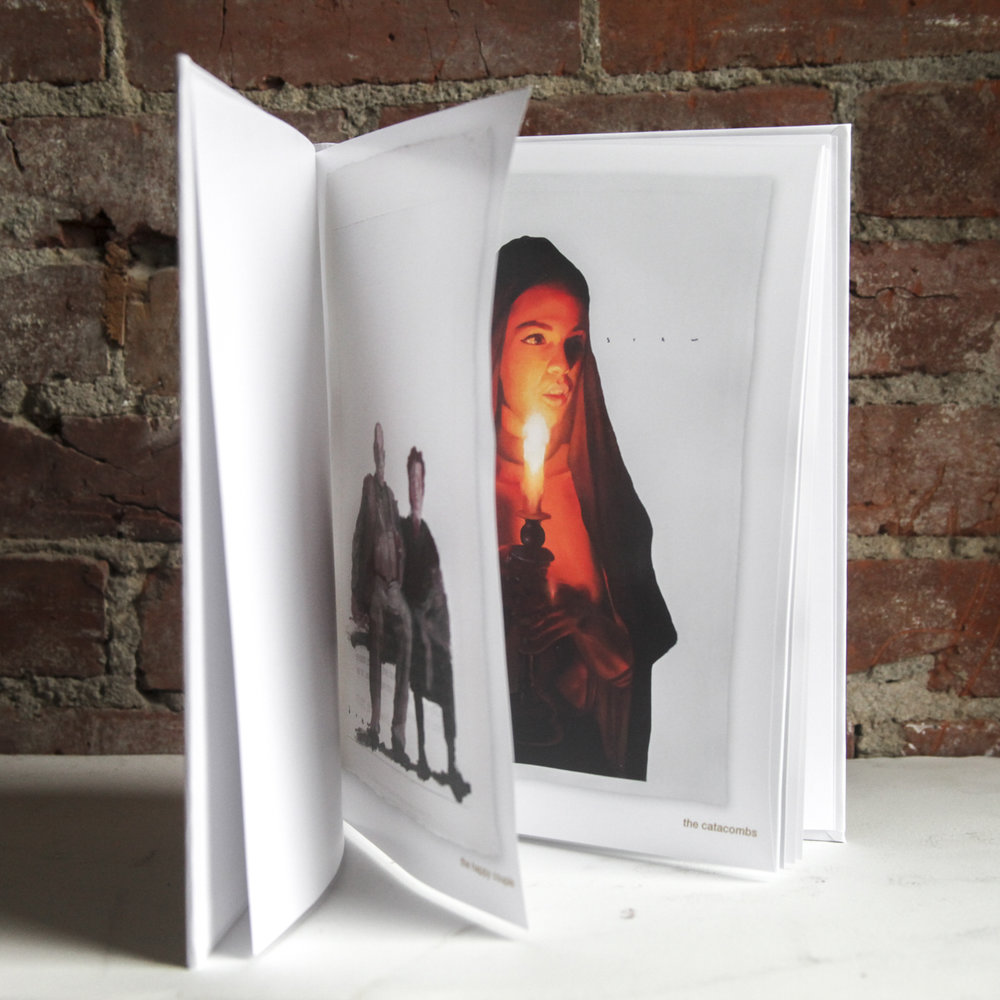 Treason Gallery_Drew Merritt_book_wiseknave-2.jpg