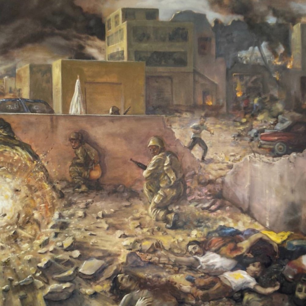 Treason Gallery_Andrew Barnes-3.jpeg