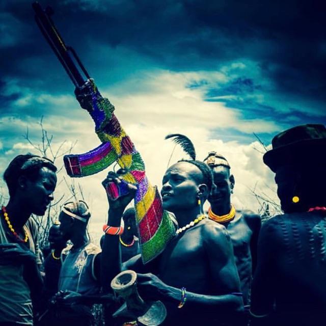 Treason Gallery_Afrika 47-2.jpeg