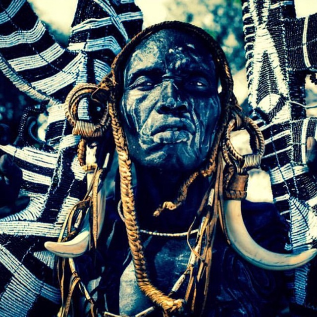 Treason Gallery_Afrika 47-4.jpeg
