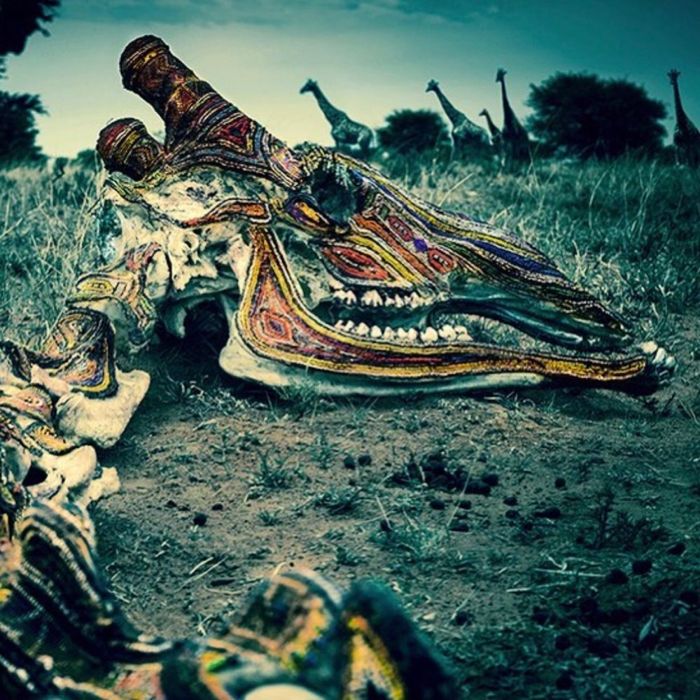 Treason Gallery_Afrika 47-10.jpeg