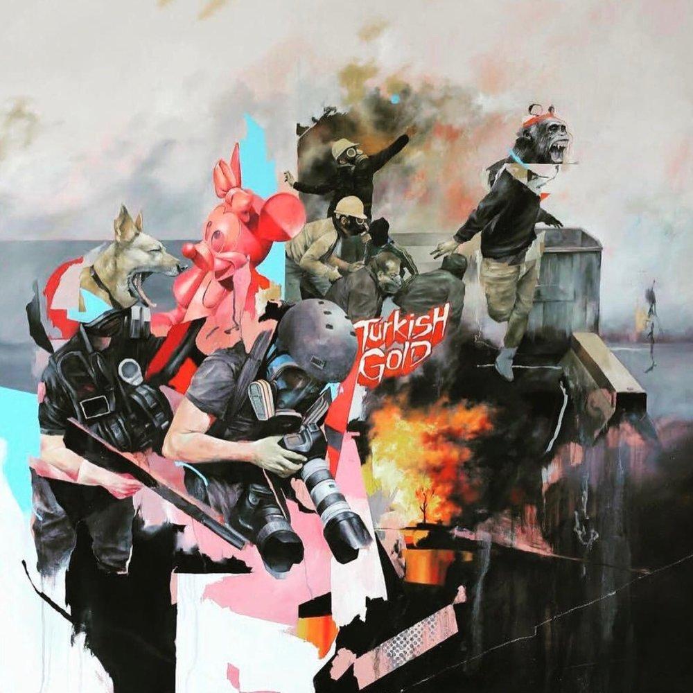 Treason Gallery_Joram Roukes-1Treason Gallery_Joram Roukes-11.jpeg