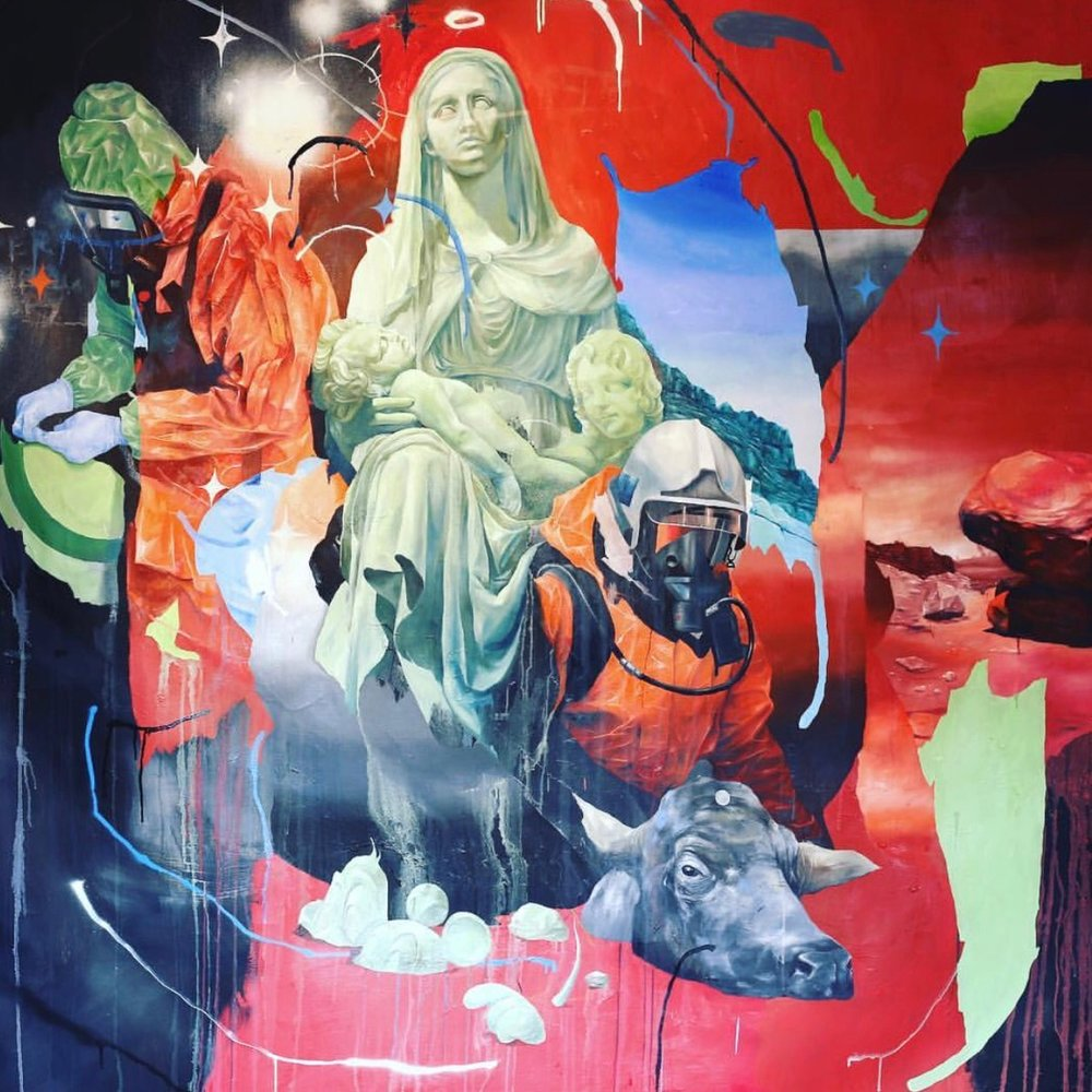 Treason Gallery_Joram Roukes-3.jpeg