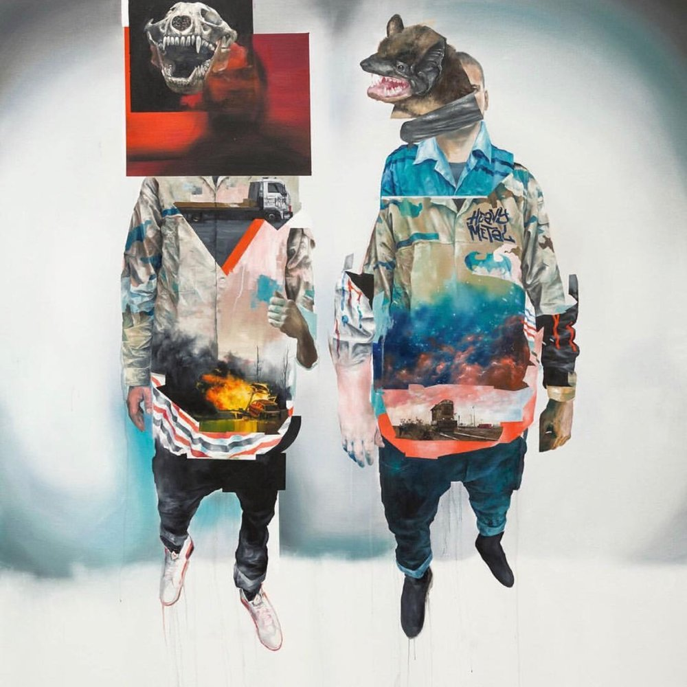 Treason Gallery_Joram Roukes-9.jpeg