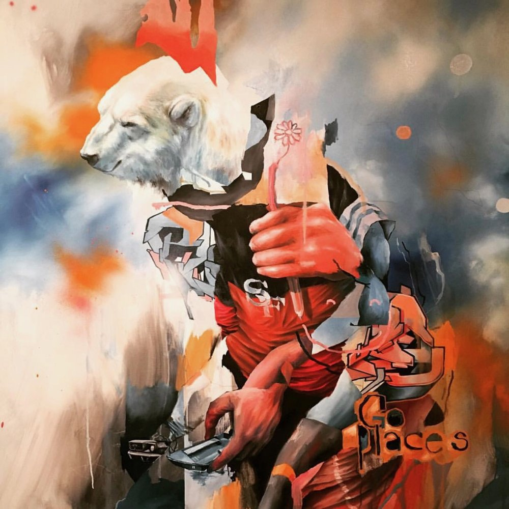 Treason Gallery_Joram Roukes-12.jpeg