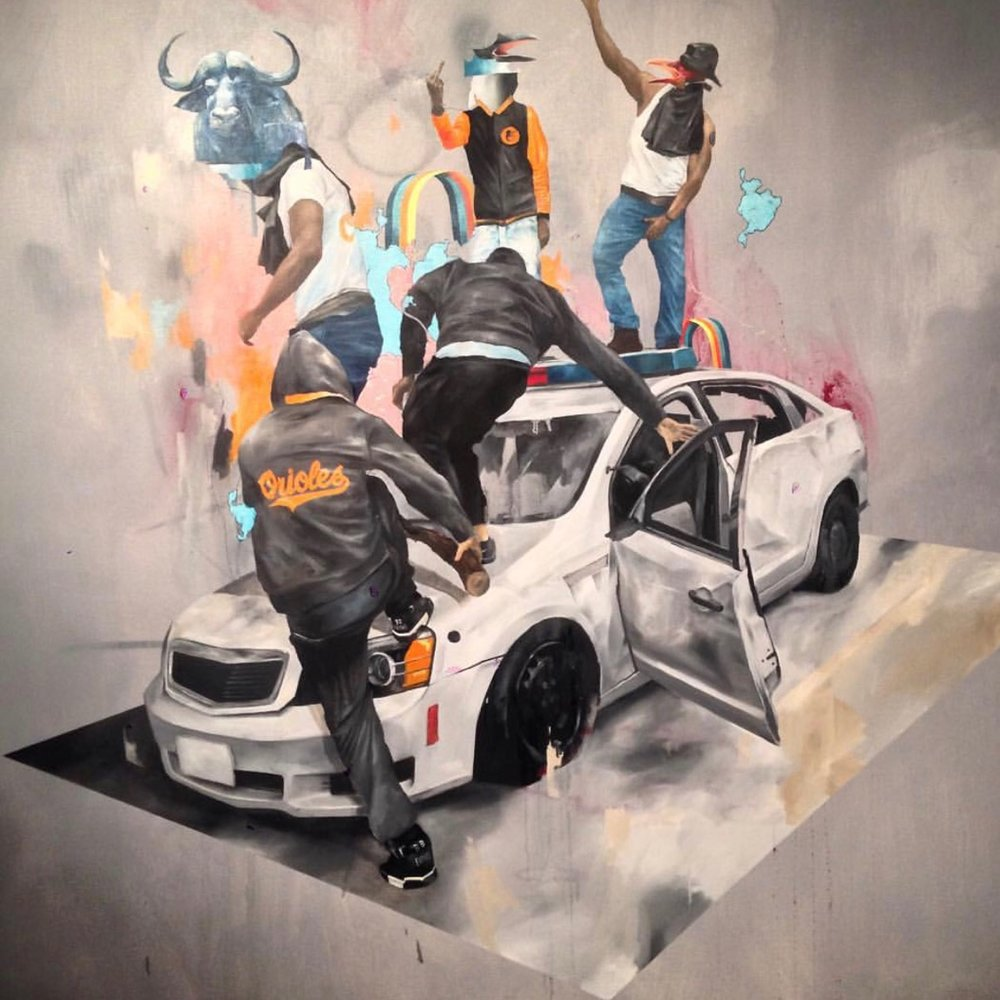Treason Gallery_Joram Roukes-13.jpeg