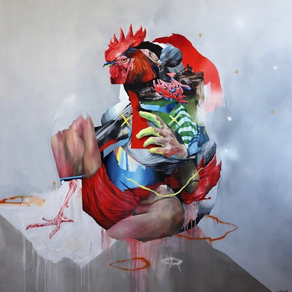 Treason Gallery_Joram Roukes-14.jpeg