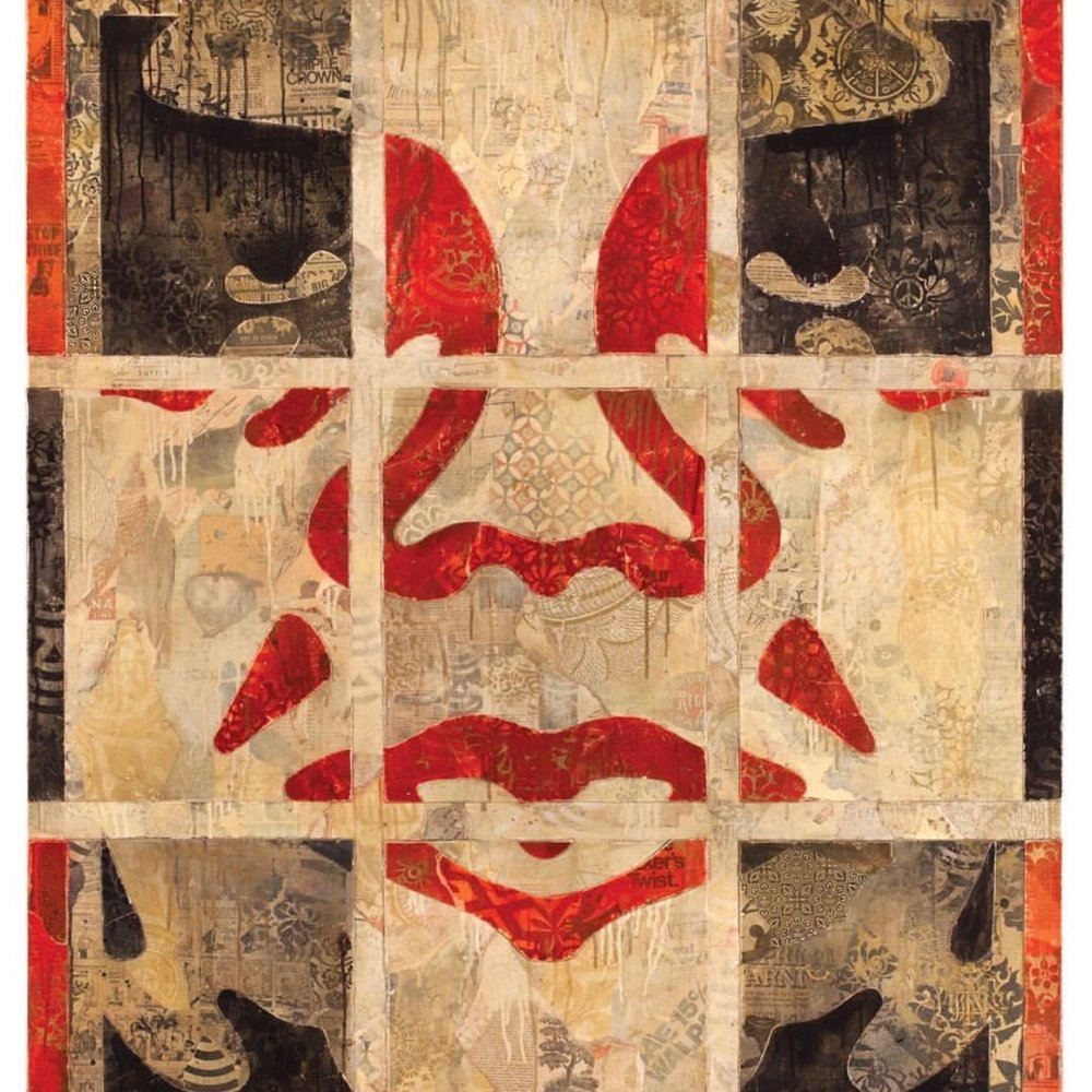 Treason Gallery_Shepard Fairey-2.jpeg
