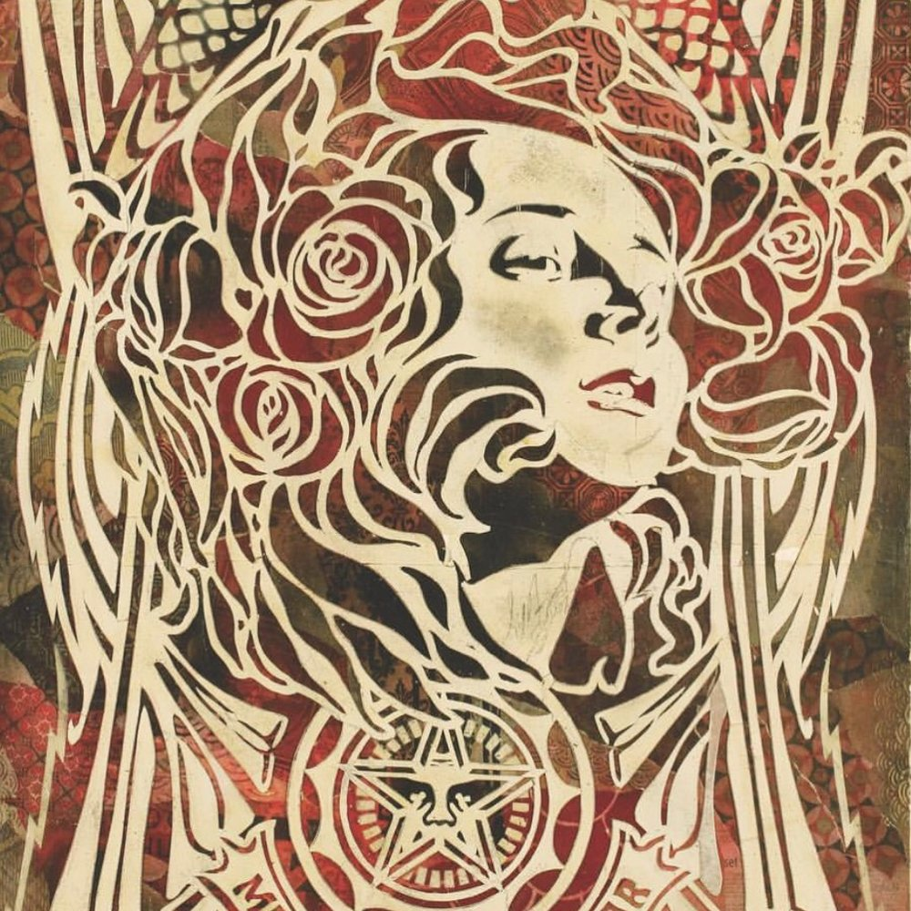 Treason Gallery_Shepard Fairey-6.jpeg