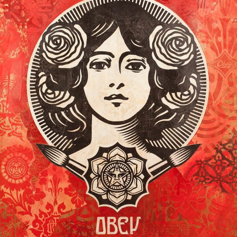 Treason Gallery_Shepard Fairey-8.jpeg