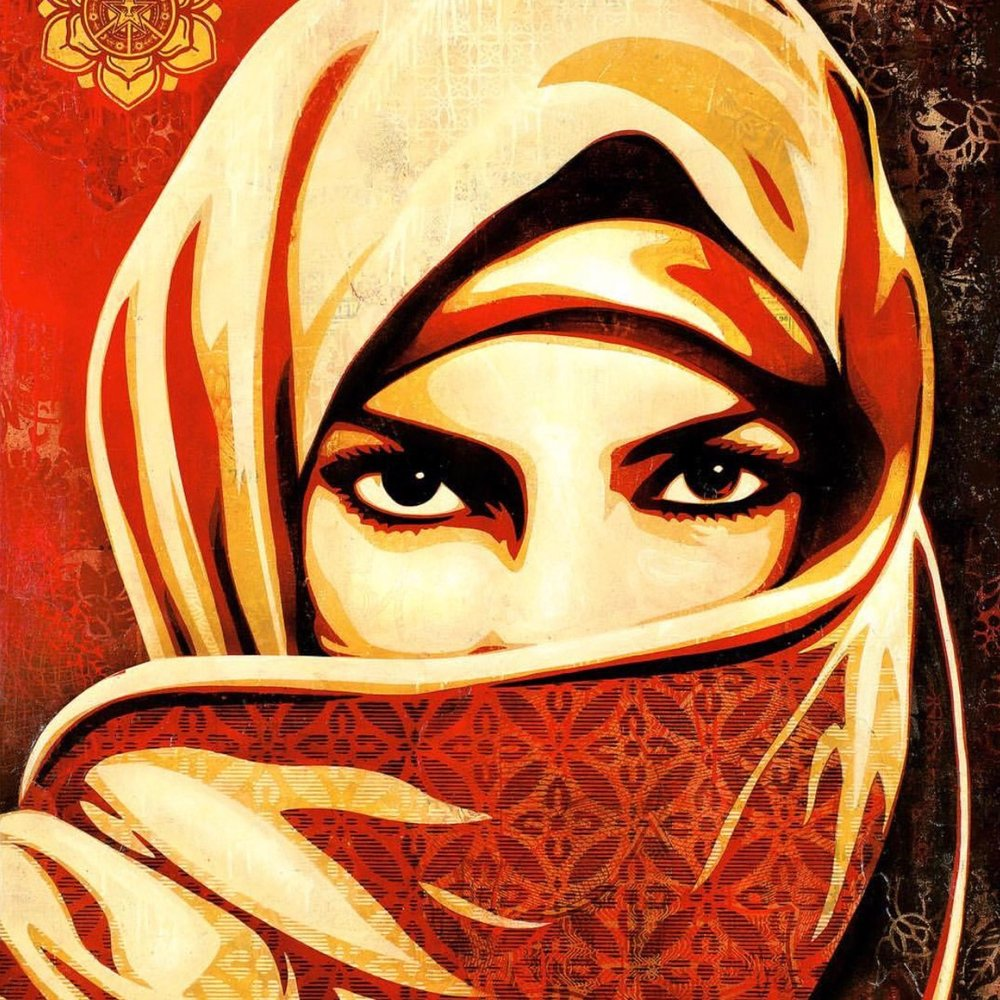Treason Gallery_Shepard Fairey-7.jpeg