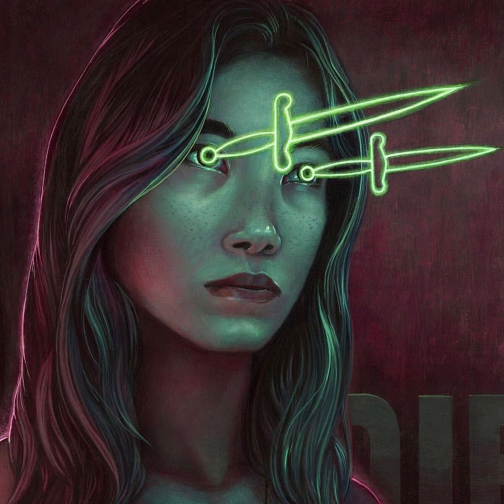 Treason Gallery_Casey Weldon-9.jpeg