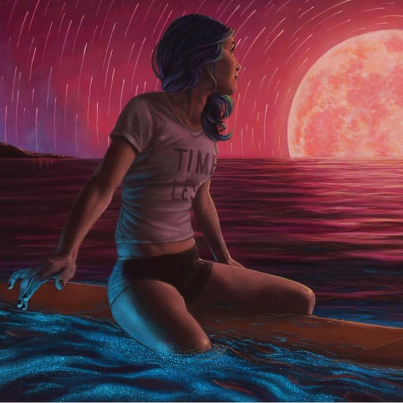 Treason Gallery_Casey Weldon-14.jpeg