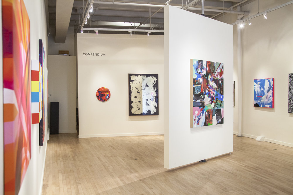Treason Gallery_Compendium_Installation-4.jpg
