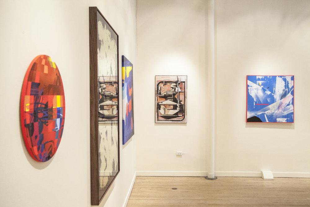 Treason Gallery_Compendium_Installation-6.jpg