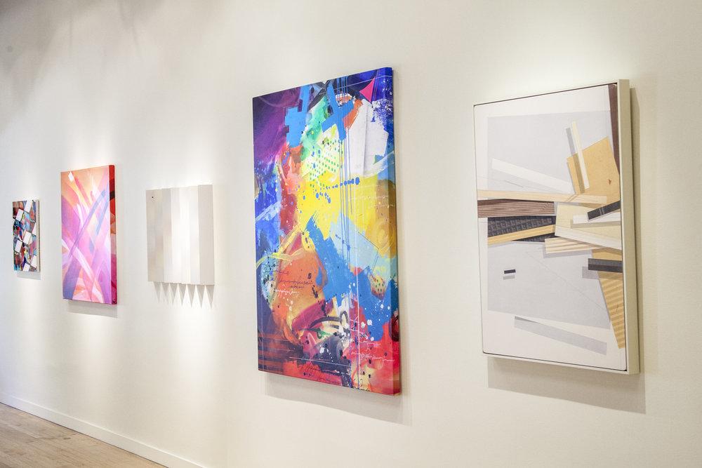 Treason Gallery_Compendium_Installation-7.jpg