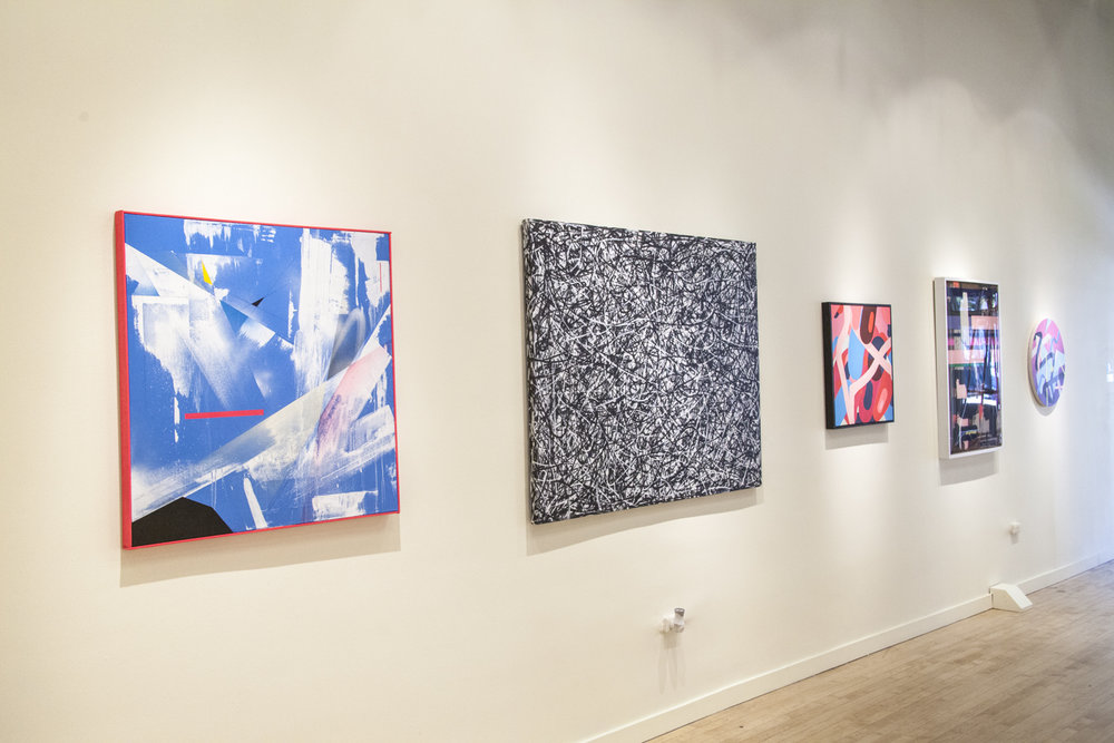 Treason Gallery_Compendium_Installation-8.jpg