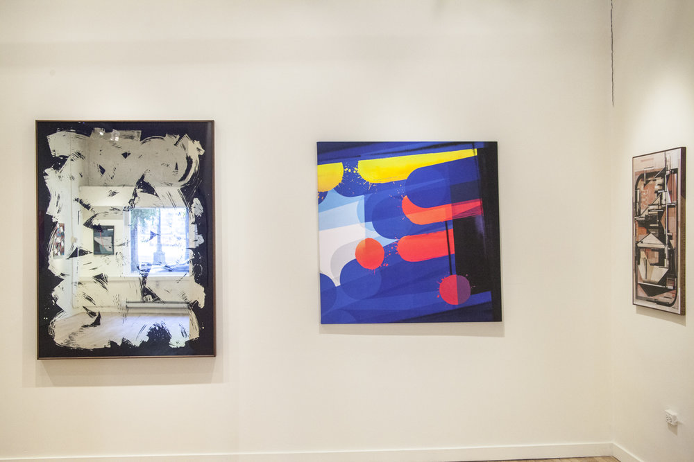Treason Gallery_Compendium_Installation-9.jpg