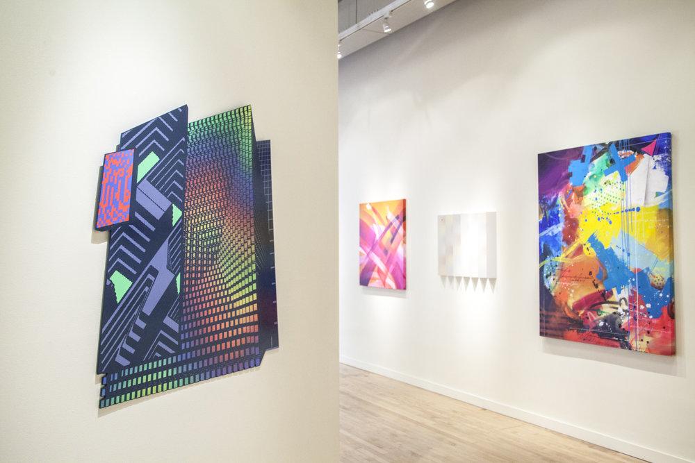 Treason Gallery_Compendium_Installation-10.jpg
