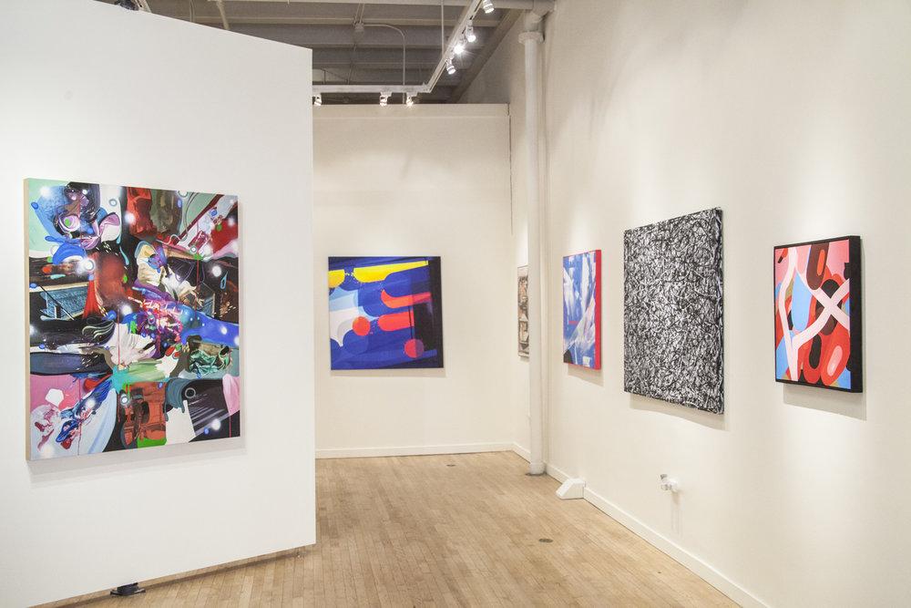 Treason Gallery_Compendium_Installation-11.jpg