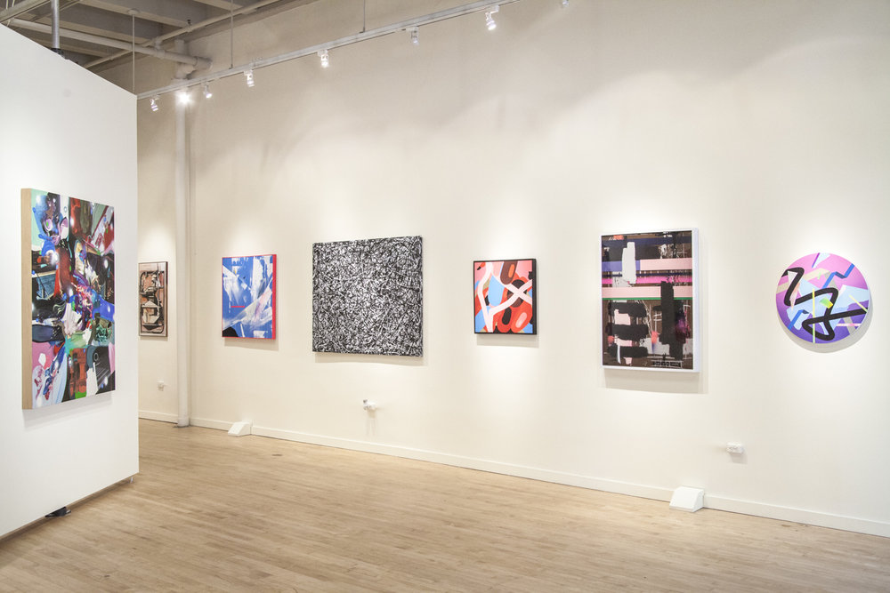 Treason Gallery_Compendium_Installation-12.jpg