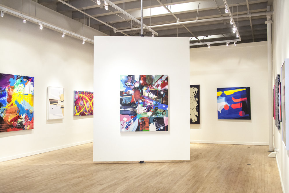 Treason Gallery_Compendium_Installation.jpg