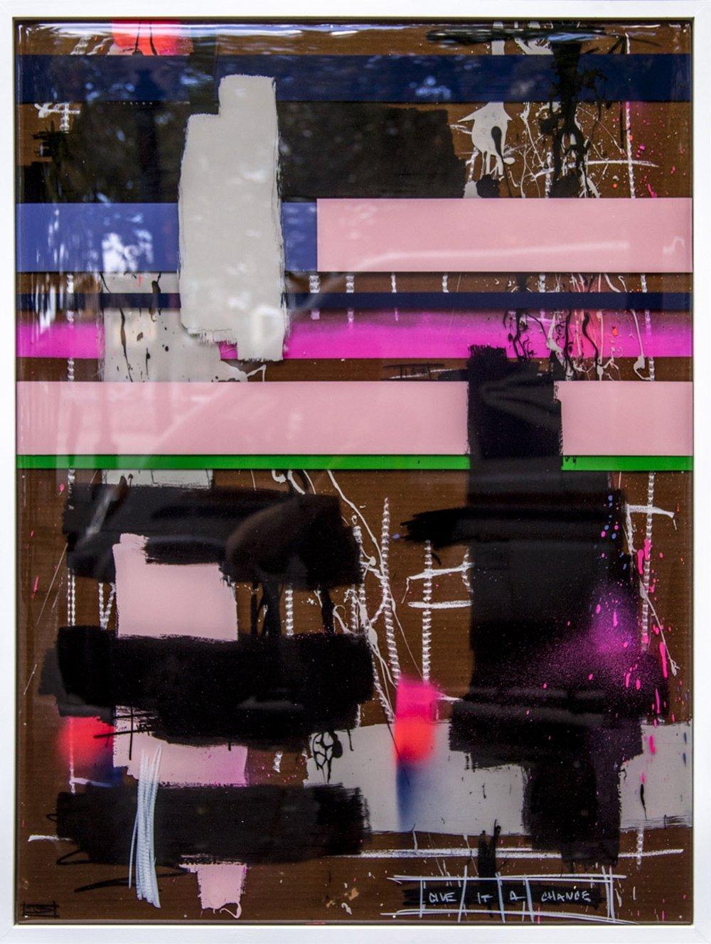 Treason Gallery_Compendium-42.jpg