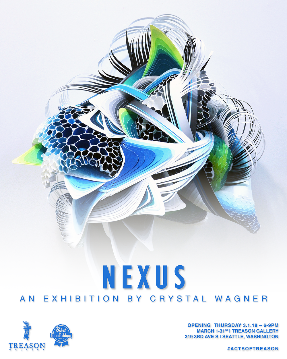 Crystal Wagner_NEXUS_Flier-web.png