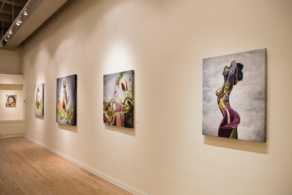 Treason-Gallery-February2018-2.jpg